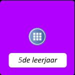 Simbaloo-icon-5de