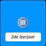 Simbaloo-icon-2de