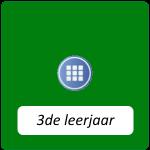 Simbaloo-icon-3de