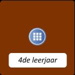 Simbaloo-icon-4de