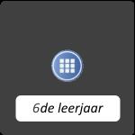 Simbaloo-icon-6de