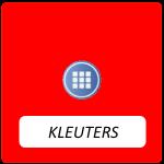 Simbaloo-icon-Kleuters