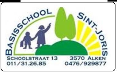 Vrije Basisschool Sint Joris Alken