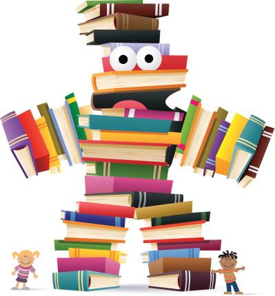link bibliotheek Alken