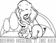 foto logo ouderraad